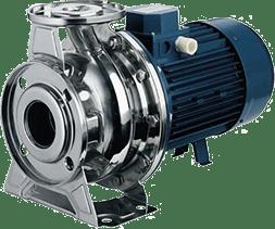 pump image 1
