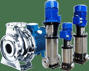 pump image 2